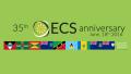OECS 35 years