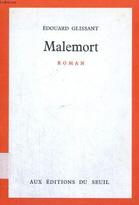Malemort