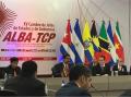 XV Cumbre Alba-TCP