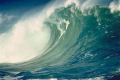 Lanm razmare tsunami