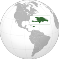 220px-La_Española_(orthographic_projection).svg