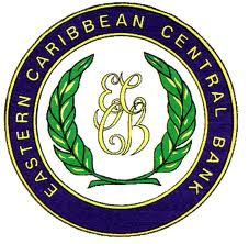 ECCB_logo