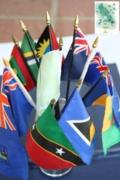 Oecs-flags-200x3001-200x300