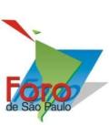 Forum_Sao_Paulo logo