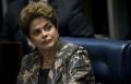 Dilma-rousseff impeachment