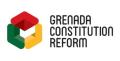 Grenada constitution_reform