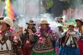Bolivia nan dekatonn