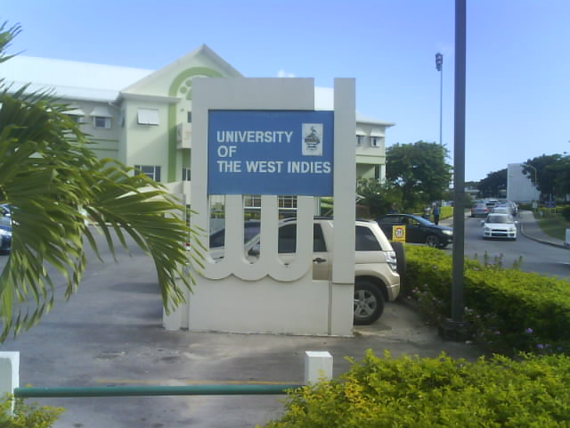 University_of_the_West_Indies _Barbados