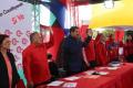 Maduro-juramento