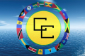 Caricom flags