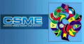 Csme_graphic