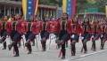 Venezwela206 lanne wangannite politik (TeleSur)