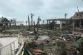 Irma kraz Sen-Maten