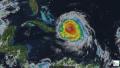 Irma 07-09-17