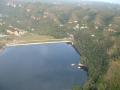 Puerto Rico Guajataca Dam