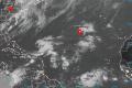 Tropical-storm-ophelia