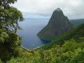 Caribbean-OECS