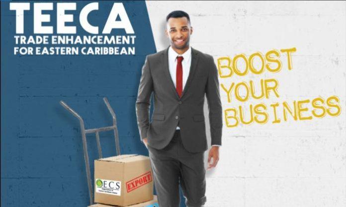 TEECA-OECS