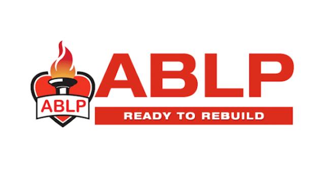 ABLP-Logo-1