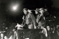 Fidel Castro y la revolucion