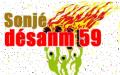 Desanm 59 50 lanné