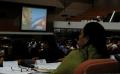 Asamblea-nacional-del-poder-popular-27-12-2016-foto-segei-montalvo