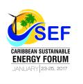 CSEF-logo.
