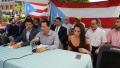 Puerto Rico  topay wangannite-politik
