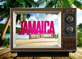 Jamaica travel channel