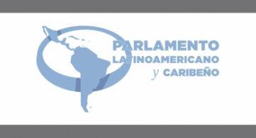 Parlamento Latinoamericano y caribeno