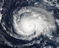 Hurricane-irma 06-09