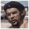 Ernesto Che Guevara de la Serna