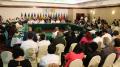 CARICOM-Meksik Summit