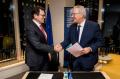 EU and CDB smith_mimica