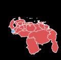 Venezwela jout politik 2017