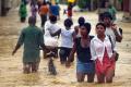 Haiti-inundaciones