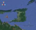 Trinidad latè-tranble