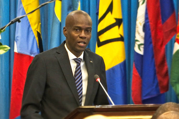 Caricom-haiti1