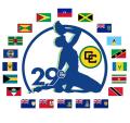 29 konsit kabwatè gouvelman Caricom