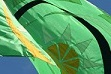 Oecs_flag vire-kare