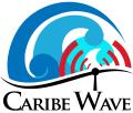 CaribeWave_2016_Logo
