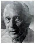 Georges Gratiant