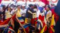 Costa Rica elecciones