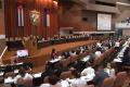 Cuba Asamblea-nacional