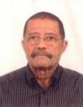 Marc pulvar (1936-2008)