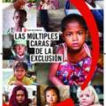 Las múltiples caras de la exclusión el informe