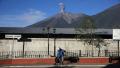 Volcan del Fuego Guatemala  deblozonn