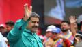 Nicolás_Maduro_Moro foto ta TeleSur