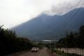 Volcan_de_fuego atè Gwatemala