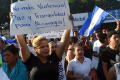Nicaragua paz